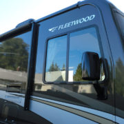 fleetwood-rv-window-tinting-el-paso